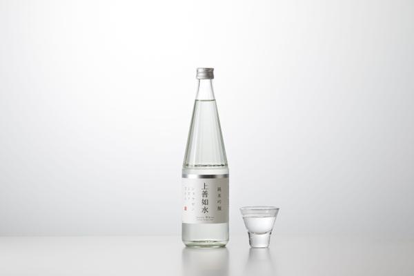 白瀧酒造株式会社 image