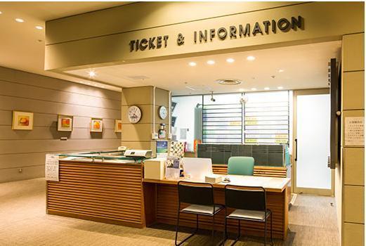 橫濱市青葉區民文化中心 PHILIA HALL image