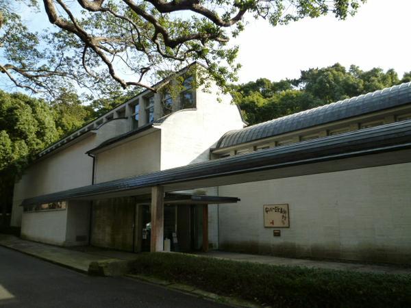 Nakagawa Kazumasa Art Museum image