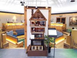 箱根ドールハウス美術館 image