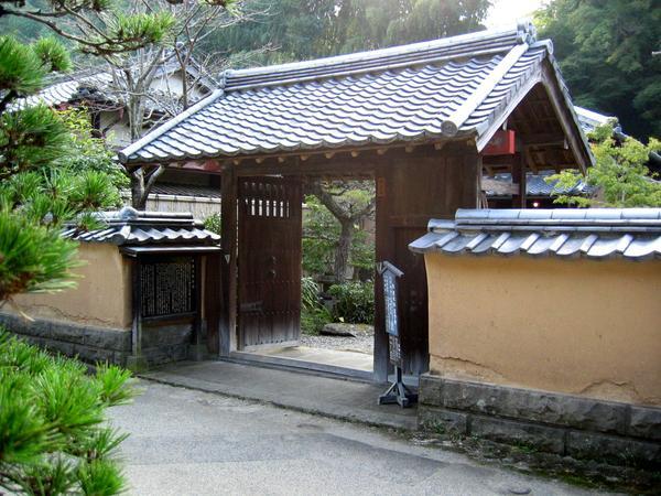瀧廉太郎紀念館 image