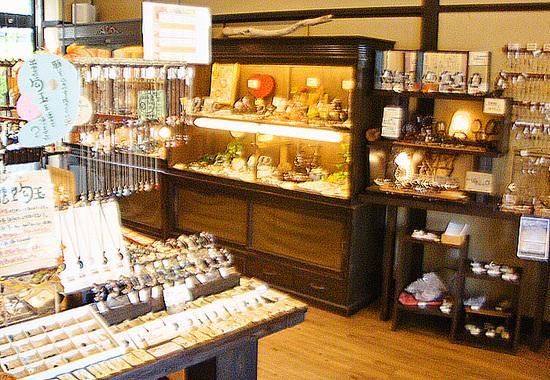 Tamayura (Mizuki Shigeru Road Shop) image