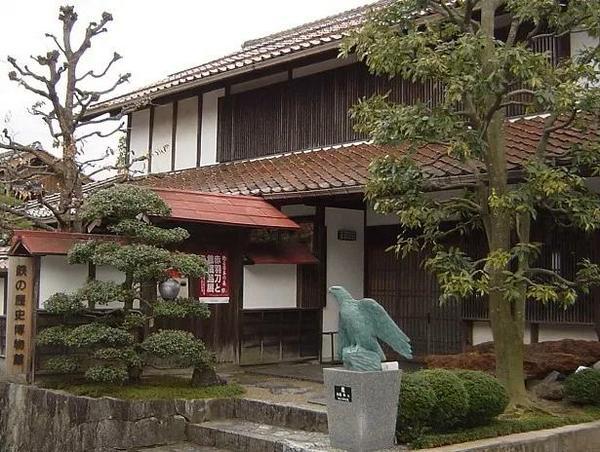鐵之歷史博物館 image