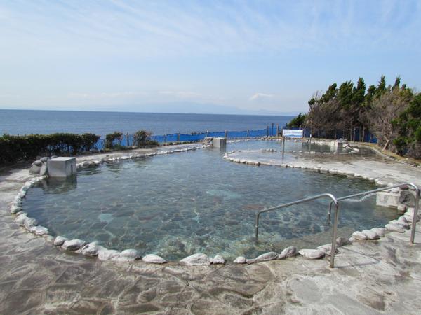 元町浜の湯 image