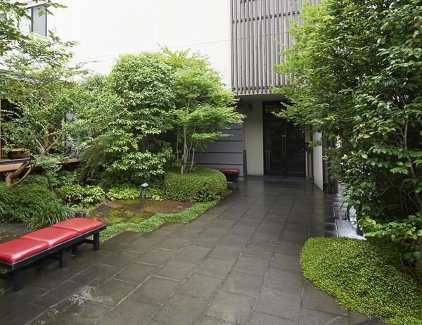 東京染井温泉 SAKURA(サクラ) image