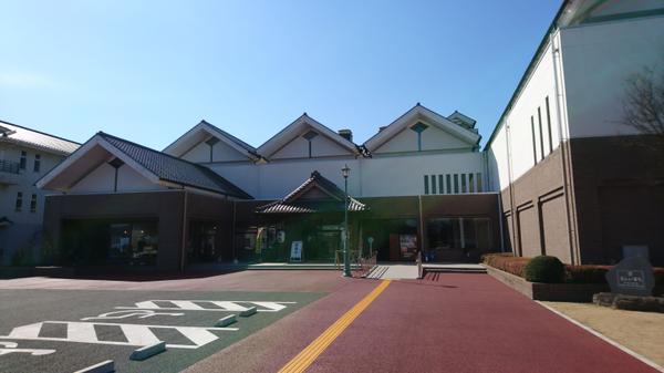 山あげ会館 image