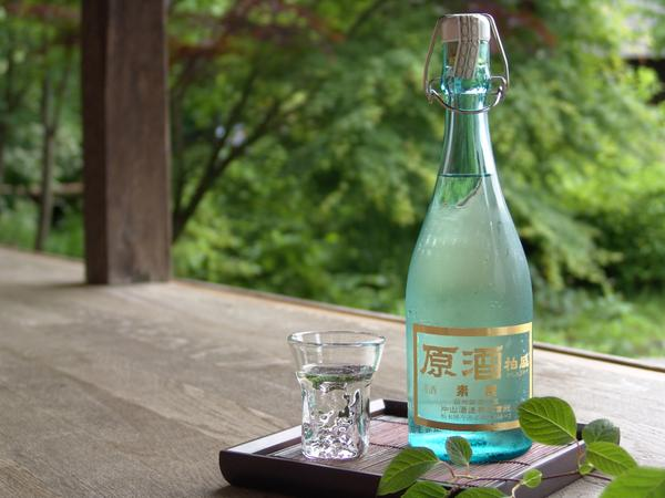 片山酒造 image