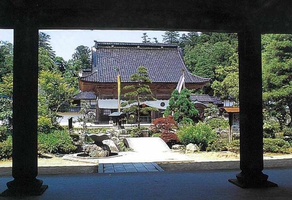 วัดโคคุไทจิ image