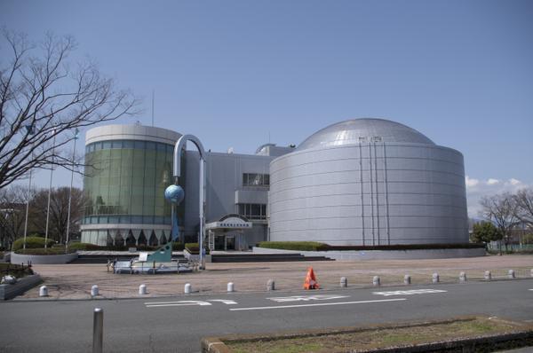 福岡県青少年科学館 image