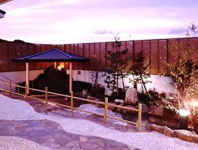 本城天然温泉OTOGI之杜 image
