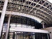 โคริยามะ ยูแร็กส์ อาตามิ (Koriyama Yuracs Atami) image