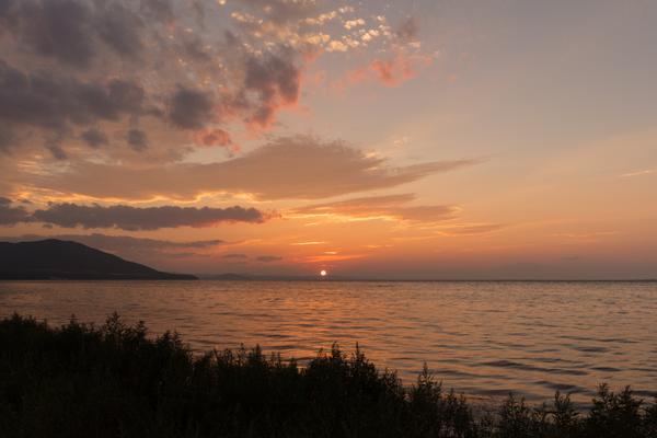 キムアネップ岬 image