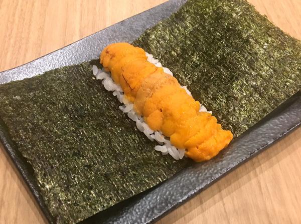 北海道海鮮市場寿司とっぴ~ VenusFort(ヴィーナスフォート)店 image