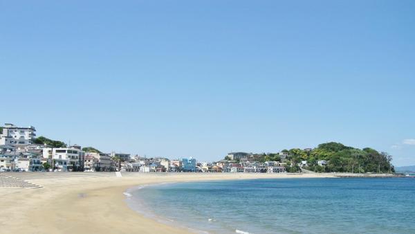 篠島海水浴場(篠島サンサンビーチ) image