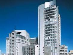 名古屋市青少年文化センター(アートピア) image