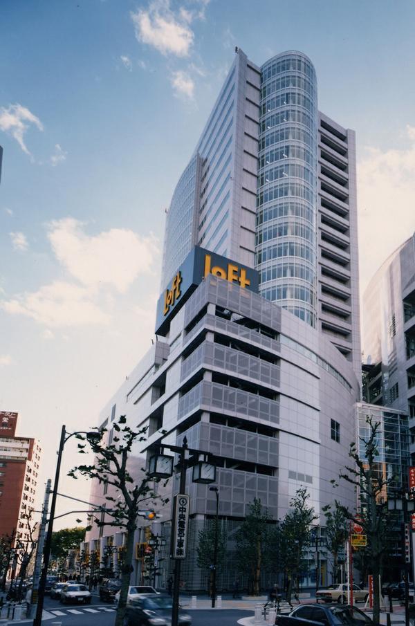 LOFT名古屋 image