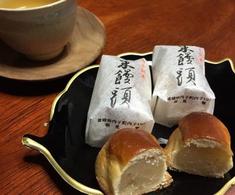 ร้านขนมซะคะมิคิเก็ทซึโด image