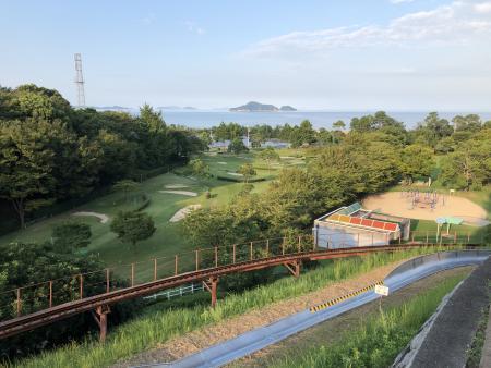 桜井総合公園 image