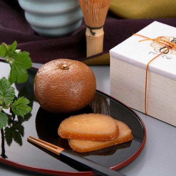 星加柚饼子 image