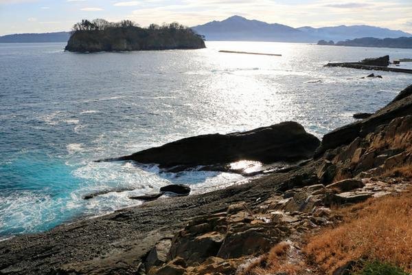 Hidejima Island image