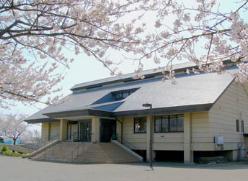 矢巾町歴史民俗資料館 image
