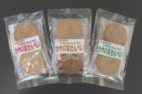日の丸製菓 image