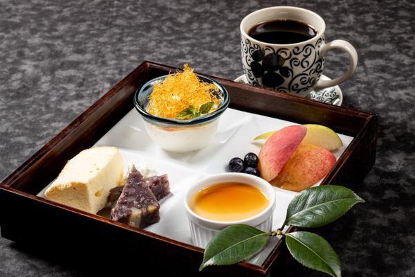 茶房 籠 image