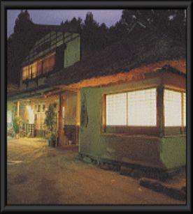 Shinchi Kokeshi no Sato Ushizoan image