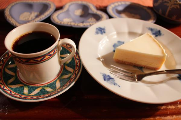 Cafe de Garcon image