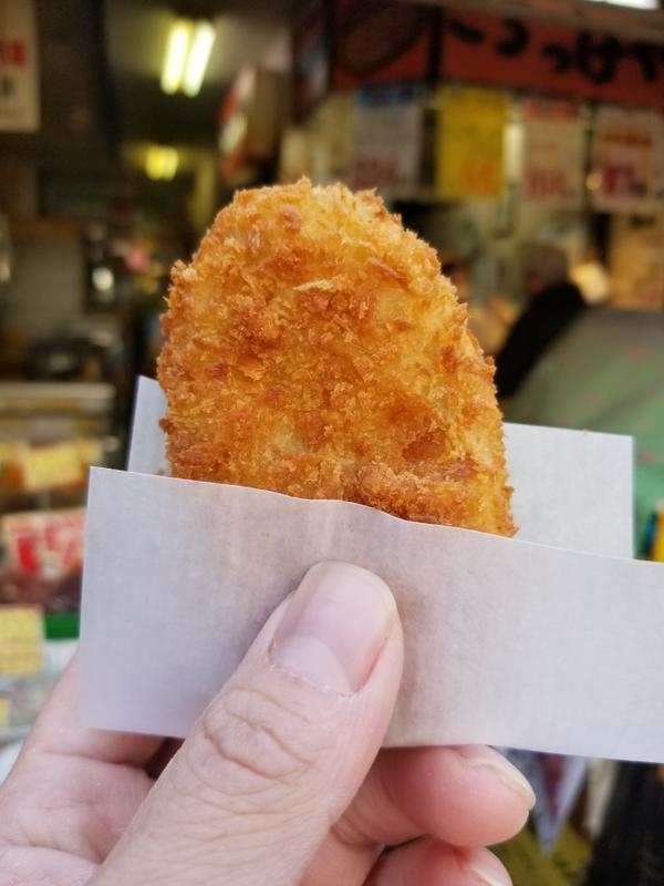 有限会社 齋藤惣菜店 image