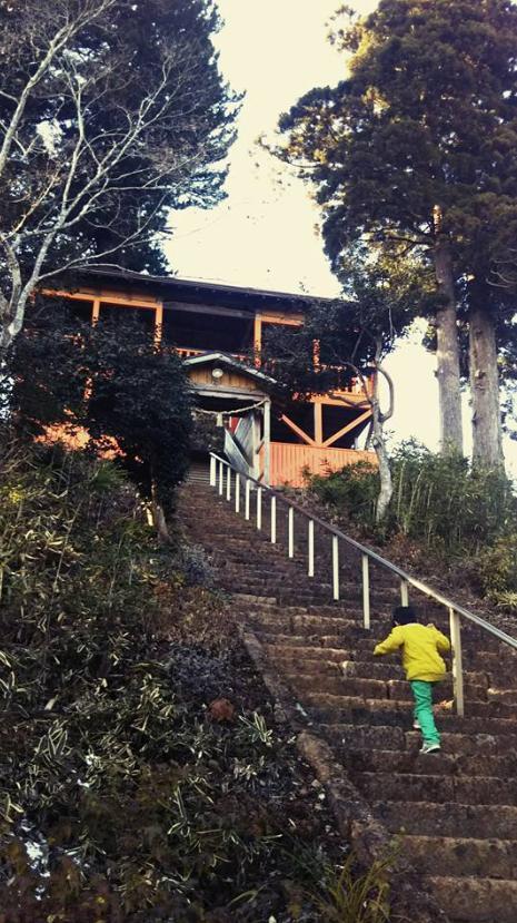 熊野那智神社 image