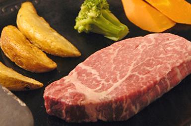 Gyuniku Restaurant Gyuraku image