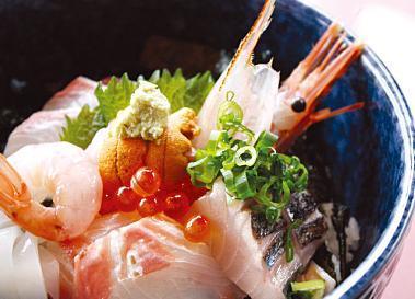 Ajikobo Hisami image