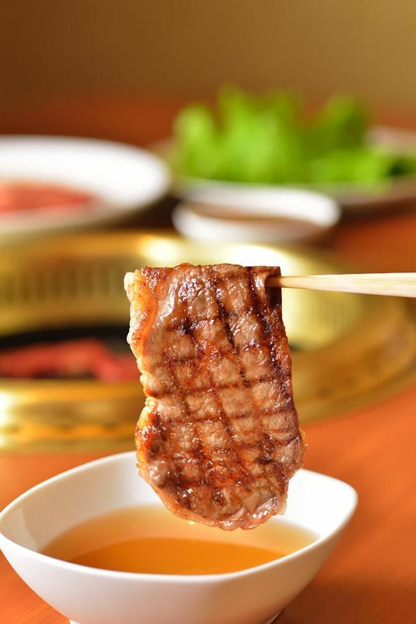 烤肉名门 天坛 The Dining 山科店 image