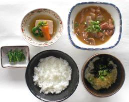 味菜庵 image