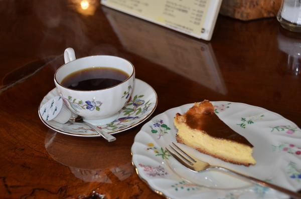 咖啡屋 Blueberry image