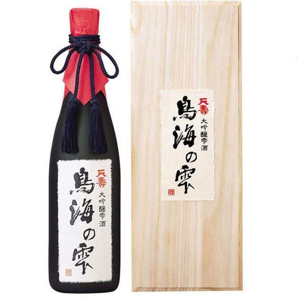 天寿酒造株式会社 image