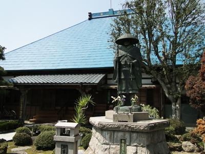梅護寺 image