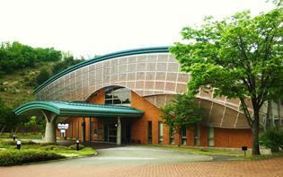 新潟県埋蔵文化財センター image