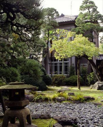 北方文化博物館新潟分館 image