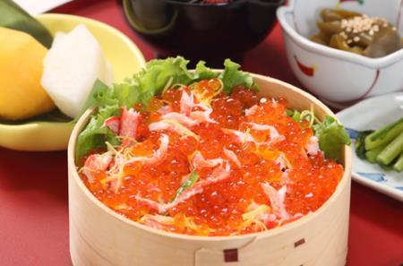 季節料理と地酒 南天 image