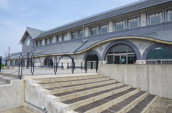 Roadside Station Minami-uonuma Imaizumi Memorial Museum image