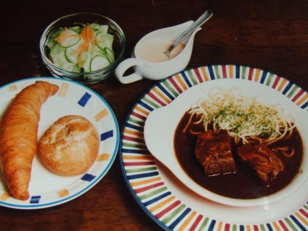 Cafe de Ketty(カフェ ド ケティ) image