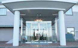 北通り総合文化センター 「ウイング」 image