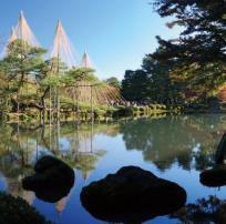 霞ヶ池 image