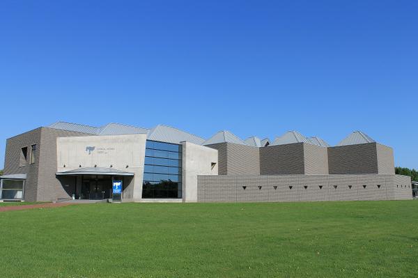 Kanda Nissho Memorial Museum of Art image