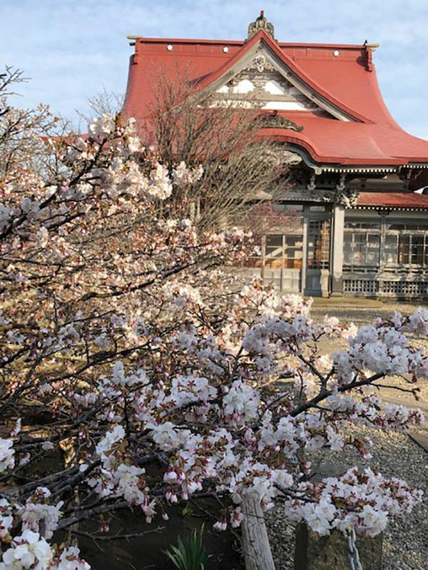清隆寺 image