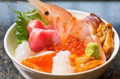 小樽 味の栄六 image