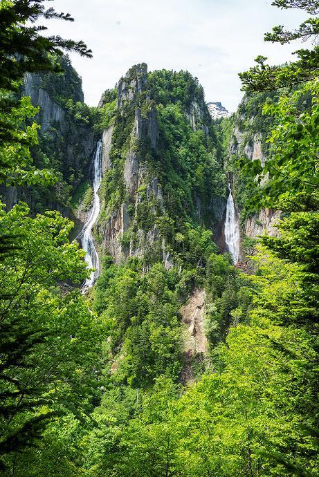 滝ミンタラ image
