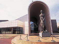 Hakodate Museum of Art, Hokkaido image